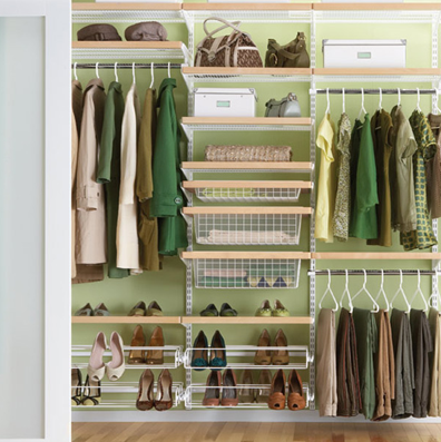 to easy a closet design look article proofs it ca create system makes how use custom contemporary