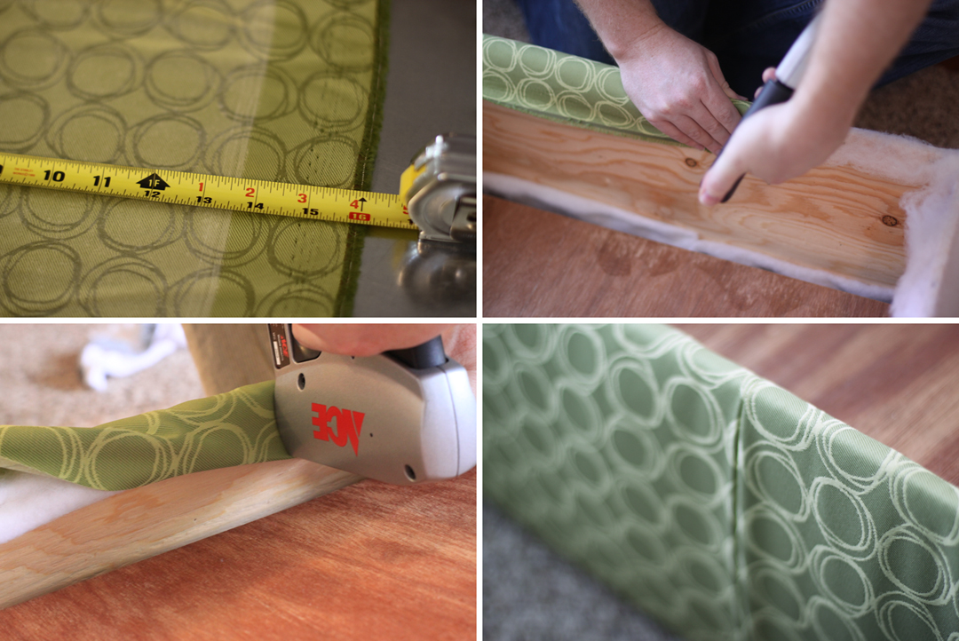 notes - Cheap Toddler Bed Frames