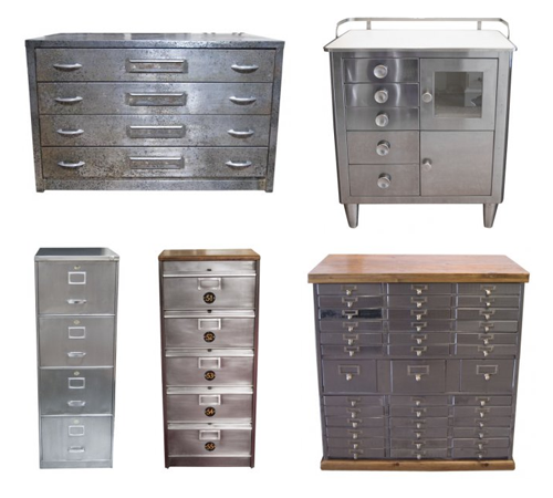 Stunning Metal File Cabinets for Sale 500 x 450 · 192 kB · png