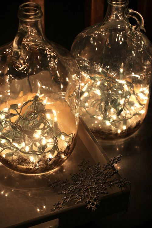 Using christmas lights in bedroom - This Is Another Project As A True Value Blog Squad Member It S Been