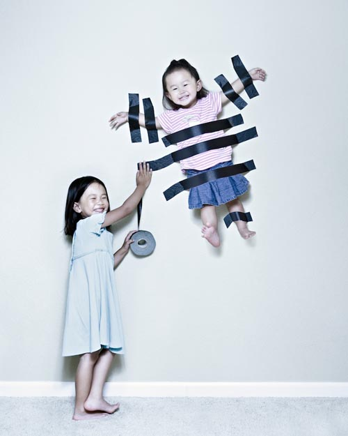 jason lee creative kids photography sisters