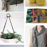 Last minute Mother's Day gift ideas for Design Mom