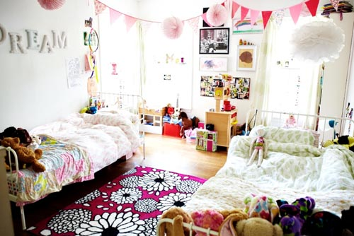 Tumblr room ideas quotes tumblr bedroom ideas quotes hd Indie room decorations