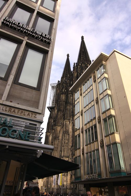 cologne_germany_blair09