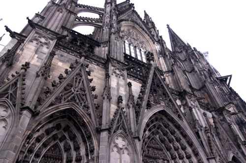 cologne_germany_blair13