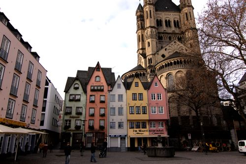 cologne_germany_blair25