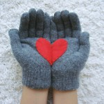 heartgloves_yastikizi