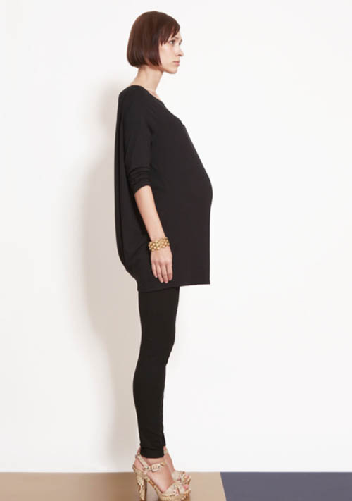 2d104f07bda4b But Liz kept at it. And clearly, became a huge success, while heavily  influencing the maternity clothing world at the same time. In fact, just a  year after ...
