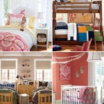 Pottery Barn Kids Bedroom Makeover Sweepstakes!