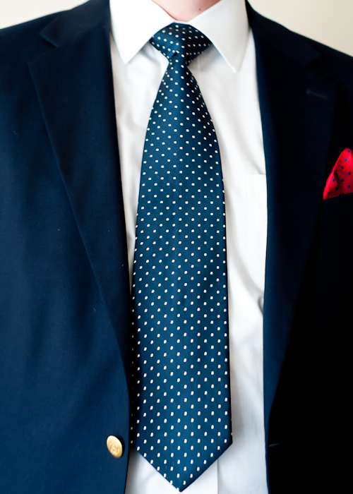 Living well 4 secrets to tying a necktie design mom the two basic knots everyone should know how to tie are the four in hand knot and the full windsor knot if this sounds a little intimidating dont worry a ccuart Choice Image