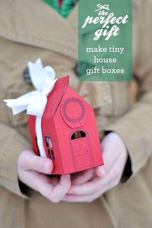 Diy House Gift Bo Featured Lifestyle Design Mom