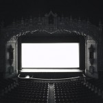 American movie theaters