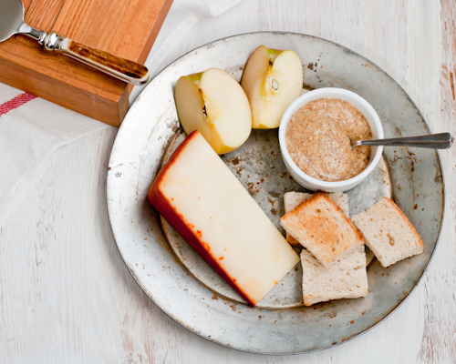 Beautiful Cheese Board Ideas by popular lifestyle blogger Design Mom . & French Cheese Board Plants - Budra