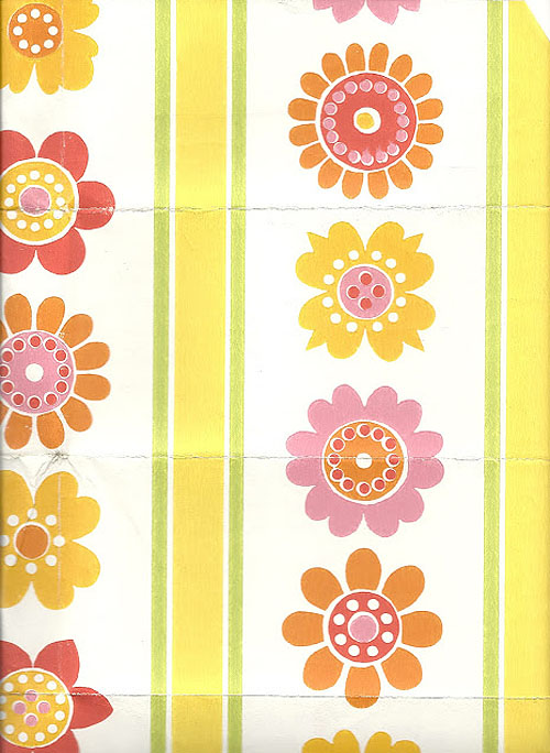 research paper on the yellow wallpaper We are happy to present the most complete and comprehensive collection of free  research papers on literature: yellow wallpaper on the internet there is no.