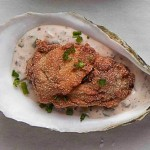 SAV100-Fried-Oysters