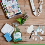 10 Easy Ways to Green Your Home