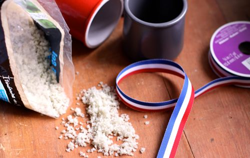 Five Affordable Souvenirs to Bring Home from your Trip to France.