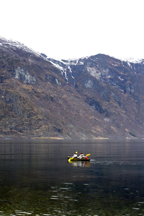 kayaking in the fjords02
