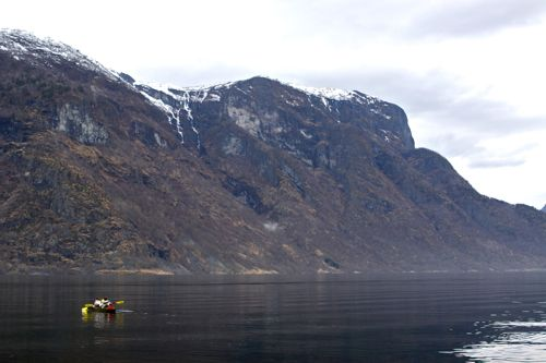 kayaking in the fjords03