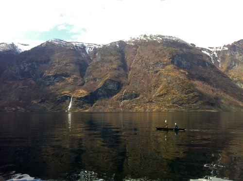 kayaking in the fjords_4