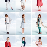 Jacadi - French Clothing for Kids