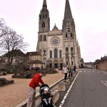 Visit to Chartres03