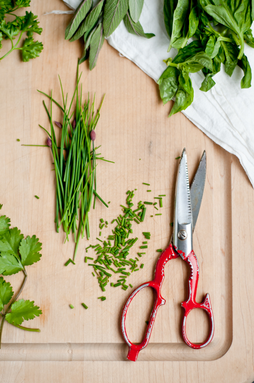 10 Shortcuts for Better Cooking  |  Design Mom