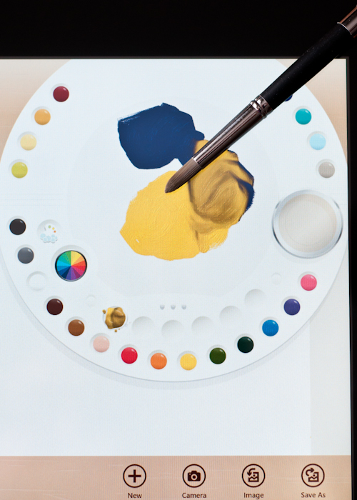 fresh-paint-app-yellow-blue-palette