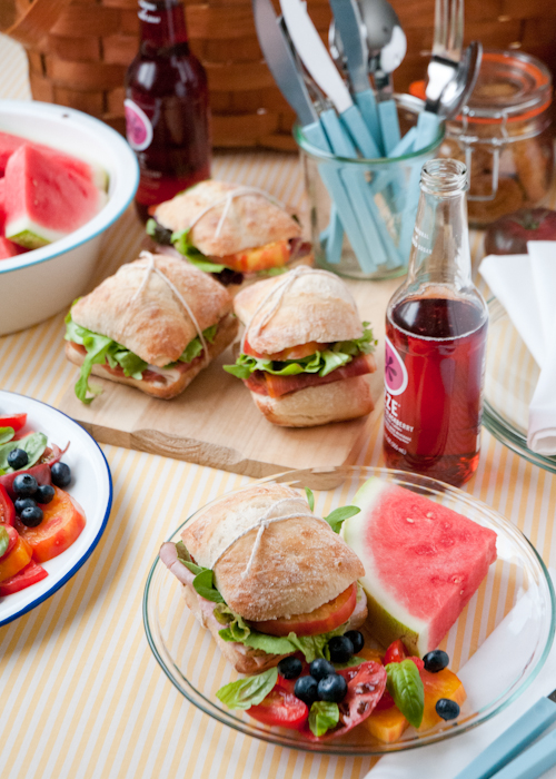 12 secrets to the perfect picnic living well design mom