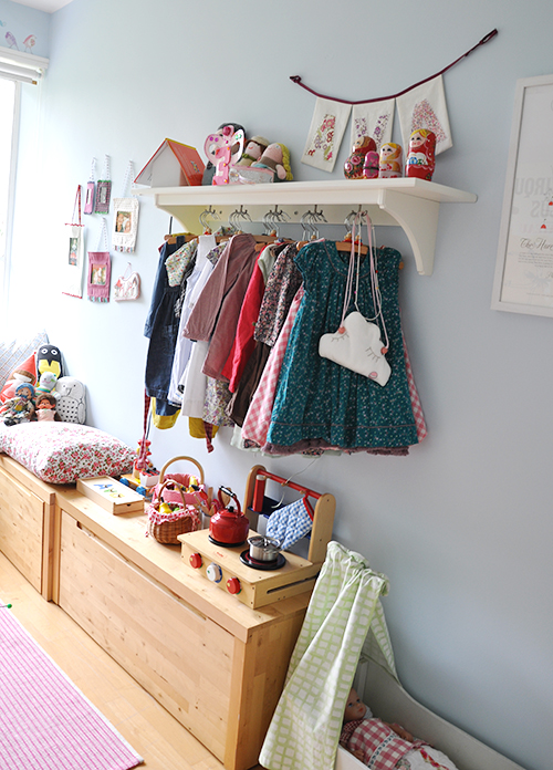 1 ava room toy storage
