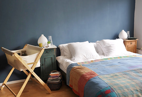 3 our bedroom 1