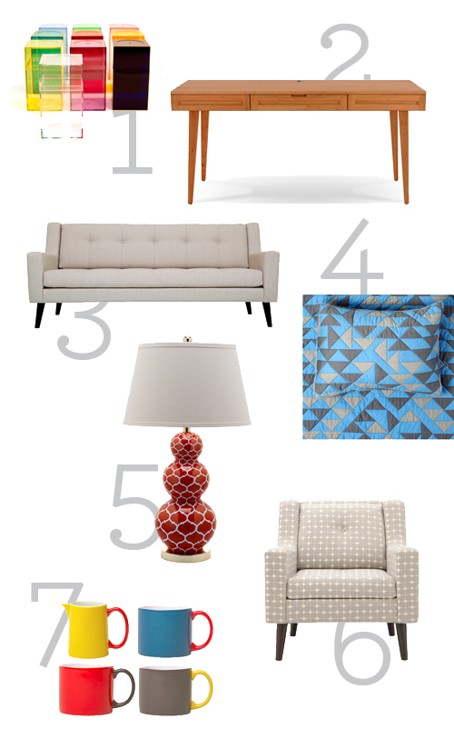 Fab.com home picks