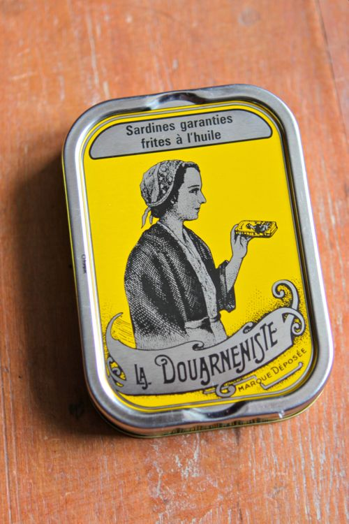 5 More Fabulous French Souvenirs Under $5. Great stuff you can find at any French Grocery Store.  |  Design Mom
