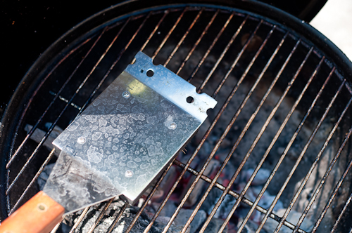 Your Complete Guide to Cooking on a Grill. 40 tips!     Design Mom