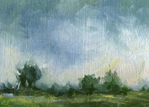 stormy-skies-in-wet-spring-by-megan-balli