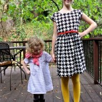 Olive & June Outfit17