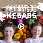 fruit and veggie title