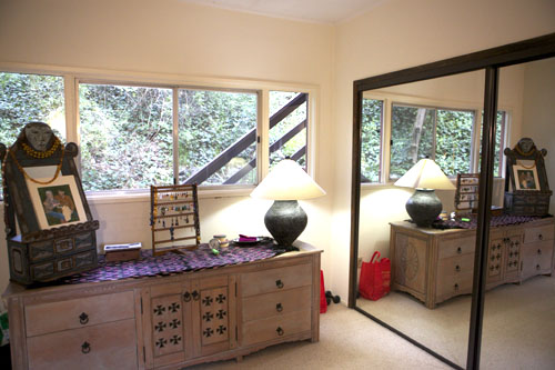treehouse bedrooms 5