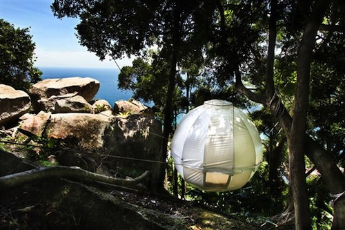 Cocoon-Tent-Tree-House-2
