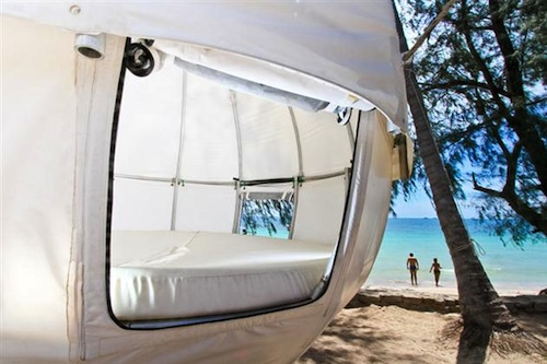 Cocoon-Tent-Tree-House-5