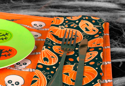 Zazzle Halloween