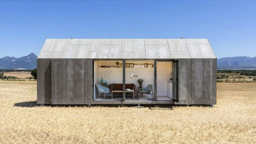 anthology-mag-blog-design-tinyhouseswoon-1