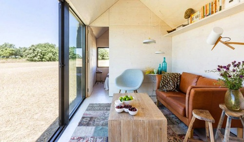 anthology-mag-blog-design-tinyhouseswoon-2