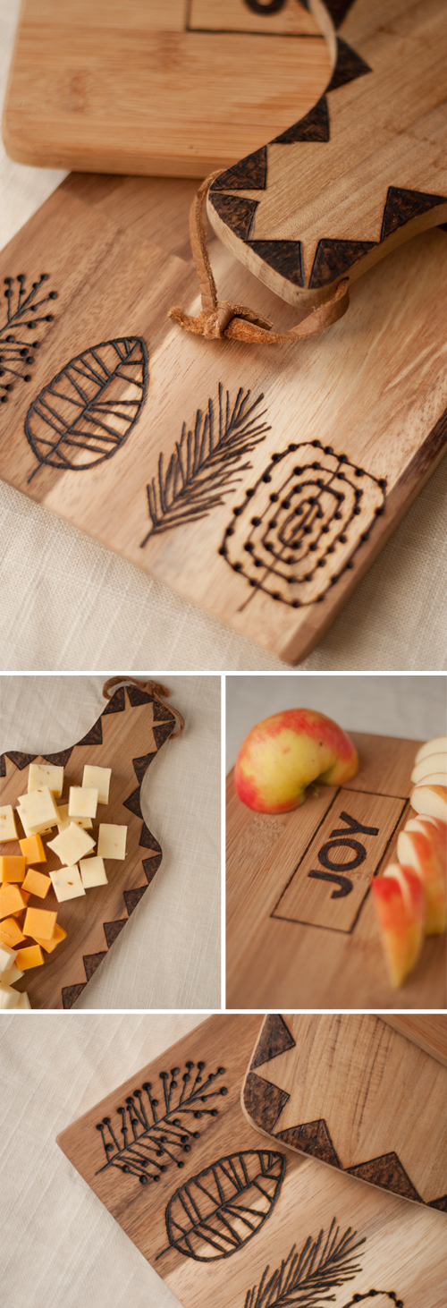 The perfect gift etched cutting boards design mom for Kitchen crafts to make