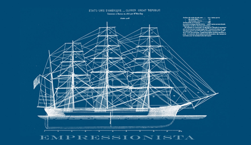 ship-blueprint