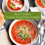 slow-cooker-tomato-soup title