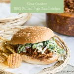 Slow-Cooker-BBQ-Pulled-Pork-Sandwiches-with-Coleslaw-title