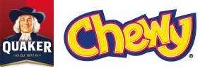 quaker-chewy