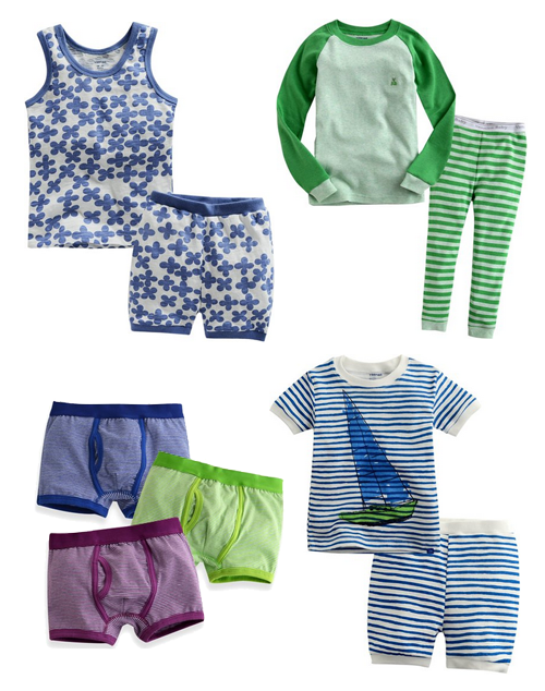 Vaenait Baby — A line of affordable toddler clothes from Korea (2T - 6T)