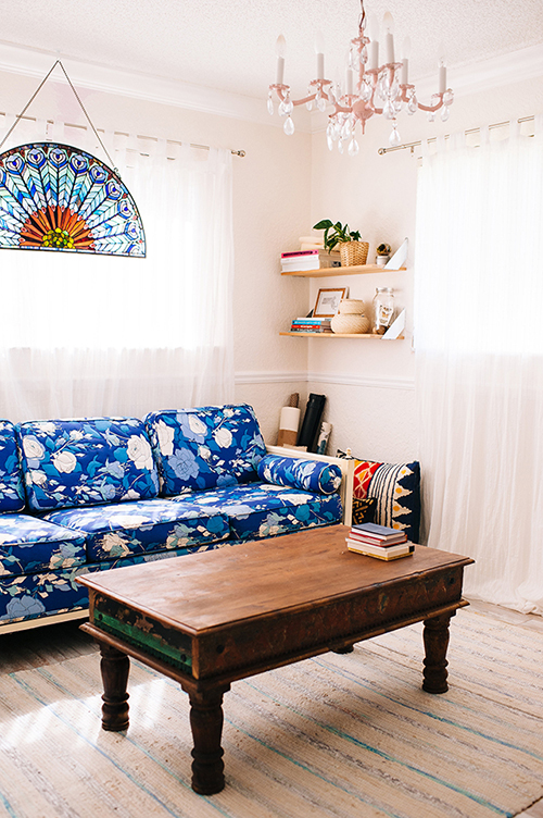 While My Things And Style Has Only Gotten More Refined Tastes Aesthetic Always Been The Same Colors Patterns Plants Florals Fun